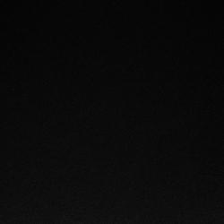 Camuflado Negro con Blanco