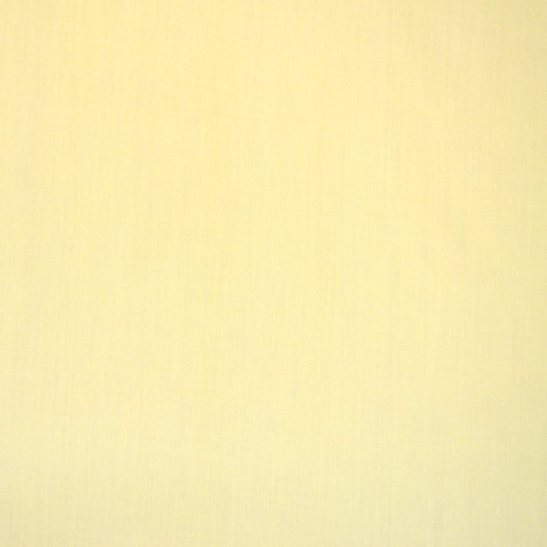 Amarillo claro