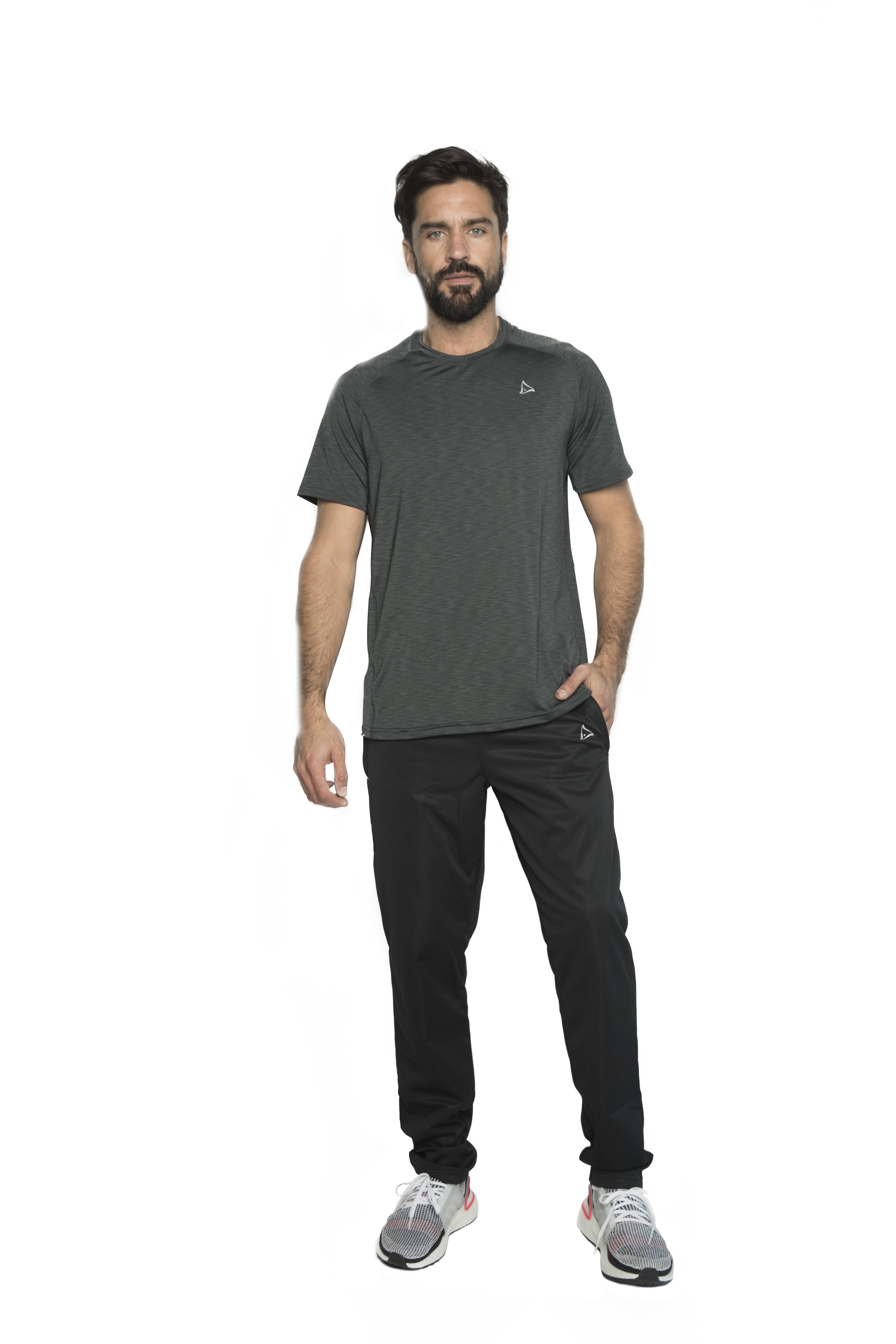 Pantalon Montreal