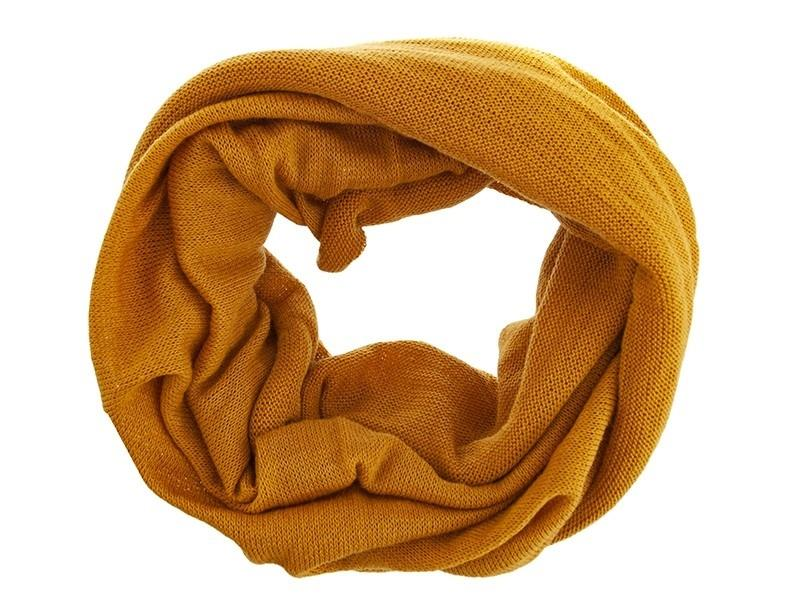 Cuellos de lana