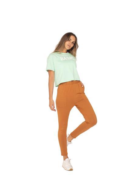 Pantalon Campinas